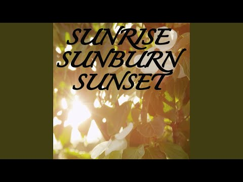 Download Lagu  Sunrise Sunburn Sunset / Tribute to Luke Bryan Instrumental Version Mp3 Free