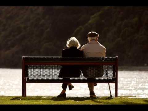 Grow Old With You-sitti Navarro video