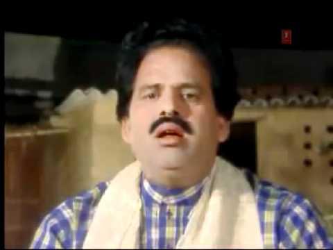 Kaha Tari Kin Dihi  By Bharat Sharma Vyas Bhojpuri Song.mp4 video