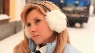 Лера Туманова - Настройся на небо