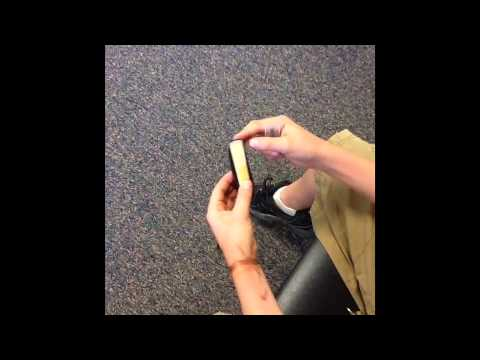 Sax Video video