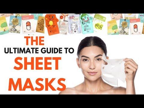 SKIN CARE TIPS- Korean Products | Bonus acne scar revision