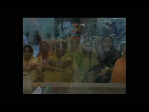 Sant Baba Saroop Singh Ji (chandigarh Wale) - Sakhi Baba Nand Singh Ji Part 2 video