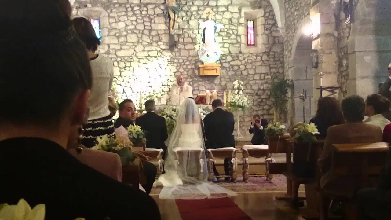 Hijo y la madre de boda Canciones