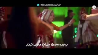 Ringtone Gori radha kalo kaan by kirtidaan gadhvi from rong side raju