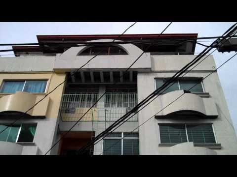 neri condo montojo makati city 1 building
