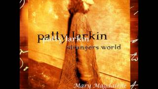 Patty Larkin - All That Innocence