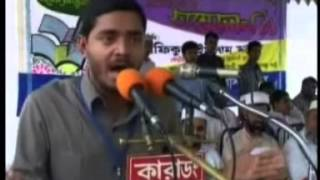 Download Historical speech by Dr. Shafiqul Islam Masud 3Gp Mp4