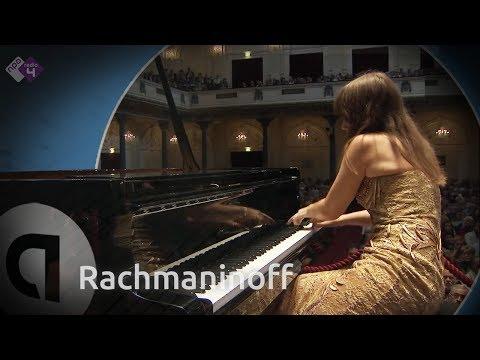 Вивальди Антонио - Концерт в Am op.3 №8
