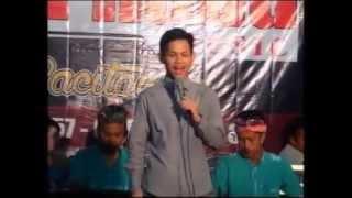 download lagu Chairul Afandi- Duta Nada- Gereja Tua Versi Kha gratis