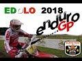 ENDURO GP 2018 Edolo ITALIE