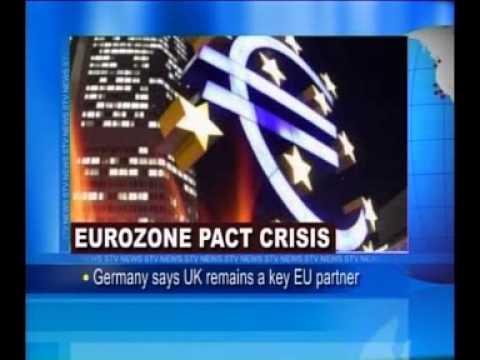 Germany Says UK Remains a Key EU Partner