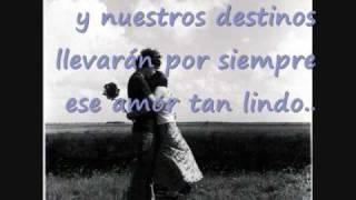 Watch Cabas Hoy Que Te Vas video