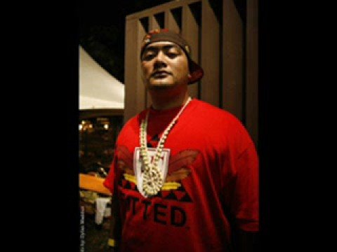 J Boog Let's Do It Again Remix Nelly Ft J Boog Free M...