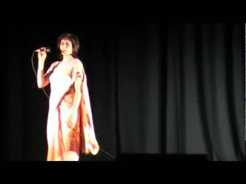 Bollywood Dhamaka 2011 - Le Gayi Le Gayi