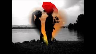 john waller- marriage prayer(lyrics)