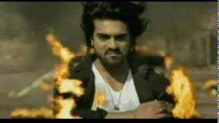 Dheera: The Warrior - Dheera the Warrior - Malayalam - Fans Work