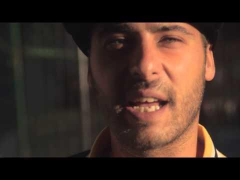 Ivan Nieto feat Swan Fyahbwoy - Me estoy dejando la piel