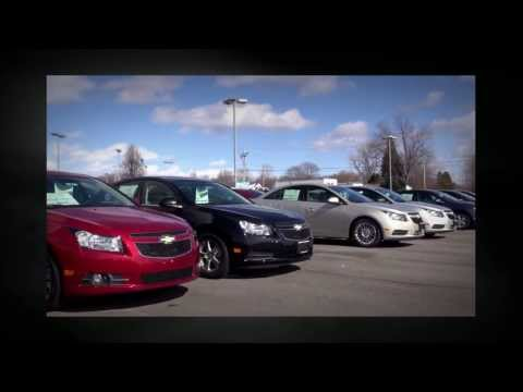 Government Cars For Sale
