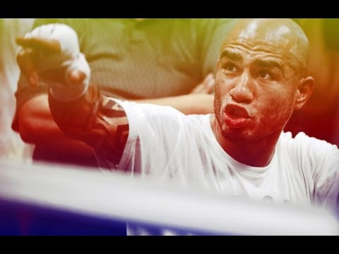 EXPOSED! Miguel Cotto's Game Plan to Defeat Sergio Martinez: KILL THE...!!!