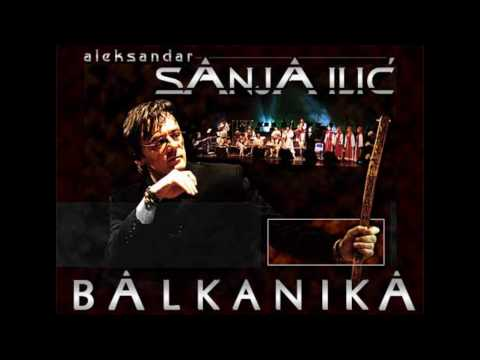 Sam Popat vs Sanja Illic & Balkanika - Korana