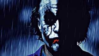 Watch Bad Company Stranger Than Fiction video