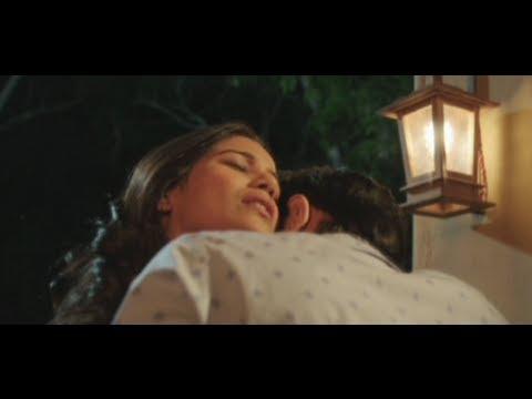 Seductive Video Of Poonam Pandey || Hot Video || Nasha video