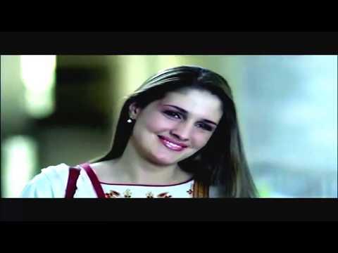 Superhit Pakistani Song || Dedicated to Pakistani people