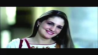 Superhit Pakistani Song 💚 Dedicated to Pakistani people