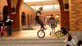 F.uni 精踩絕輪 (101) 2013 Chiayi Unicycling Winter (1)