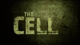 The Cell | Dan Stevers