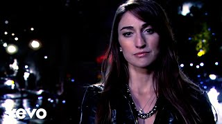 Watch Sara Bareilles Gravity video