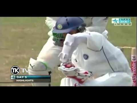 cricket's worst umpiring - cricket umpire fails - players shocking reactions