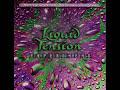 Liquid Tension Experiment de [video]
