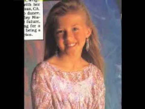 jodie sweetin then and now. Jodie Sweetin (Stéphanie