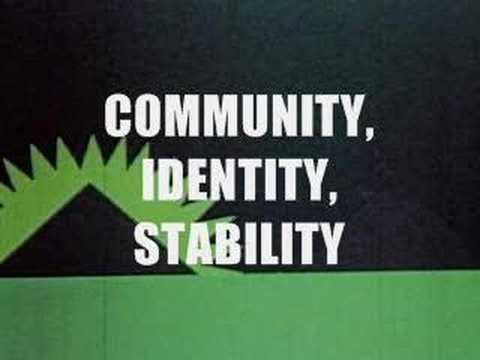 brave new world community identity stability essay