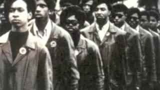 Watch Nas Leaders video
