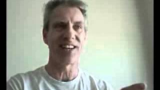 Chris Sanders Interview 01 of 06