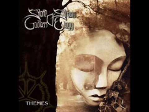 Silent Stream Of Godless Elegy - In Bone Frames
