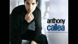 Watch Anthony Callea Addicted To You video