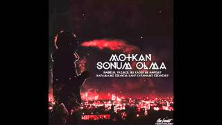 Motkan - Sonum Olma (Official Audio) 2015