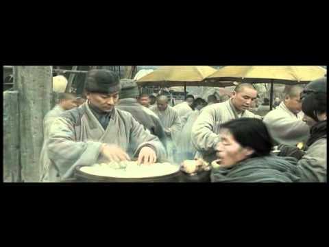 劉德華 - 悟 MV