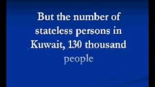 sex kuwait
