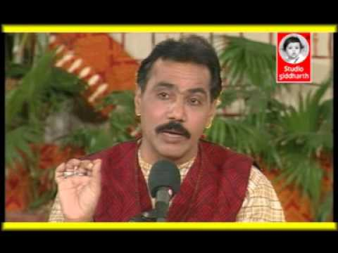 Gopal Na Gulatiya - Funny Gujarati Jokes video