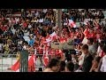 *****3.8 (Football) Cuba vs Canada World Cup, June 8, 2012 (HD)
