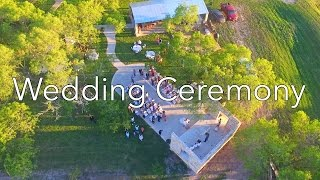 Roel & Oreal Salazar Wedding Video!