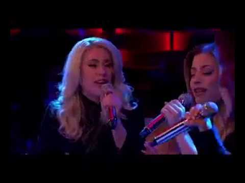 OG3NE - Lights And Shadows (Acoustic @Pauw)