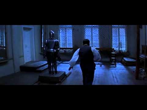 Sibirskijcirulnik.1998.XviD.DVD-cut1)