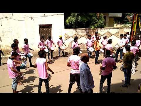 Ashawini digital banjo group [dipak khare] - 9011299005 from bhusawal