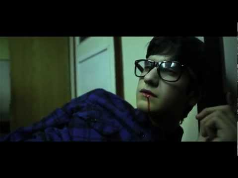 Knife Party - Bonfire Music Video.mp3